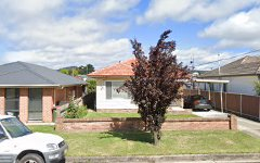 66 Rifle Parade, Lithgow NSW
