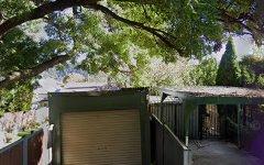 51 Bent Street, Lithgow NSW