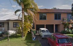 20 Magnolia Avenue, Davistown NSW