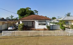 12 WARATAH AVENUE, Woy Woy NSW
