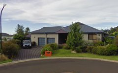 10 Birch Close, South Bowenfels NSW
