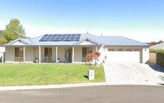 7 Birch Close, Lithgow NSW
