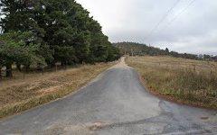 219 Anarel Road, Sodwalls NSW
