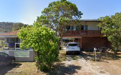 87A Nowack Avenue, Umina Beach NSW