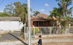 11 Alfred Street, Umina Beach NSW