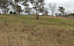 583 Sodwalls Road, Sodwalls NSW