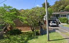 6 Mulhall Street, Wagstaffe NSW
