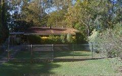 130 Mitchell Drive, Glossodia NSW