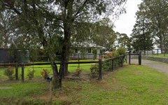 306 Comleroy Road, Kurrajong NSW