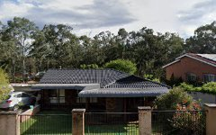5 Ian Street, Glossodia NSW
