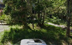 42 Beryl Bvd, Pearl Beach NSW