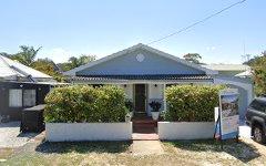 58 Bay Street, Patonga NSW