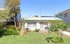 55 Patonga Street, Patonga NSW