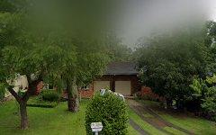 1/137B Old Bells Line of Road, Kurrajong NSW