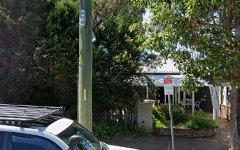 83a Old Bells Line Of Road, Kurrajong NSW