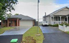 1110 Grose Vale Road, Kurrajong NSW