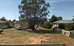 3/43 Waddell St, Canowindra NSW