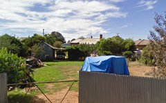 29 Tilga Street, Canowindra NSW