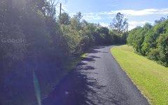 Lot 754 Yeomans, North Richmond NSW