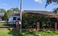 66 Grose Vale Rd, North Richmond NSW