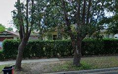 66 Pitt Street, Richmond NSW
