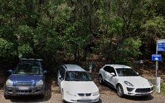 LT 1 Berowra Creek Street, Berowra Waters NSW