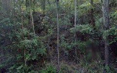 Lot 29, Berowra Waters, Berowra Waters NSW