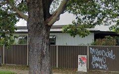 2/54 Lennox, Richmond NSW