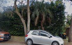 3B Iluka Road, Palm Beach NSW