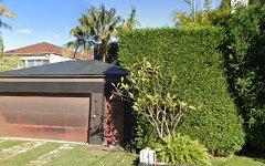 20 Iluka Road, Palm Beach NSW