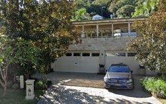 1027 Barrenjoey Road, Palm Beach NSW