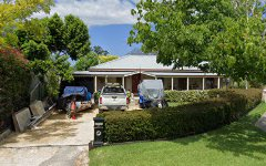 10 Ducker Avenue, Hobartville NSW