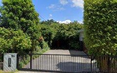 103 The Terrace, Windsor NSW