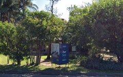 211A Hawkesbury Valley Way, Clarendon NSW