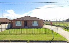 203 Hawkesbury Valley Way, Clarendon NSW