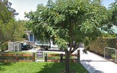 92 Luttrell Street, Hobartville NSW