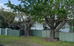 1/619 George St, South Windsor NSW