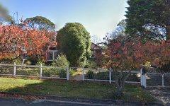 106 Hat Hill Road, Blackheath NSW
