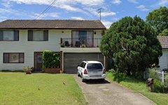 1/20 Bradley Road, South Windsor NSW