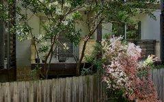 10/21-23 Old Barrenjoey Road, Avalon NSW