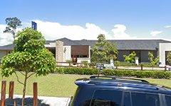 117B Old Pitt Town Road, Box Hill NSW
