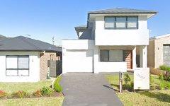 12 Bosal Street, Box Hill NSW