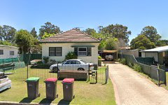 69 Kenmare Road, Londonderry NSW