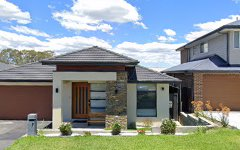 101 Junction Rd, Riverstone NSW