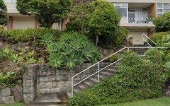 8/7 Gertrude Avenue, Newport NSW