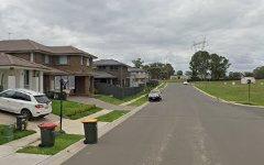 38 Longmeadow Parkway, Box Hill NSW
