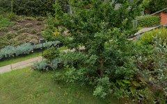 23 Northumberland Avenue, Mount Colah NSW