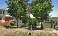 13 Grace Ave, Riverstone NSW