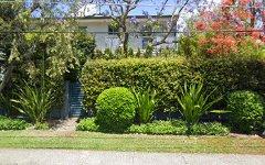 8/125 Darley Street West, Mona Vale NSW