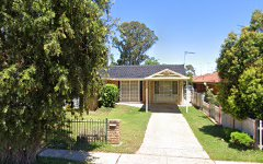 162 Piccadilly Street, Riverstone NSW